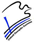 YES-hankkeen logo